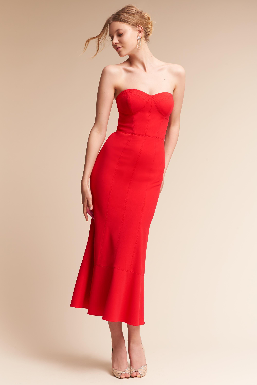 5th Avenue Dress
