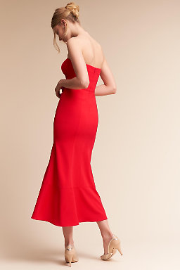 5th Avenue Dress