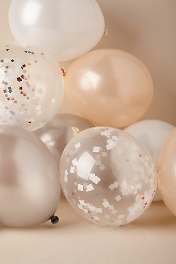 Ethereal Party Balloons (12)