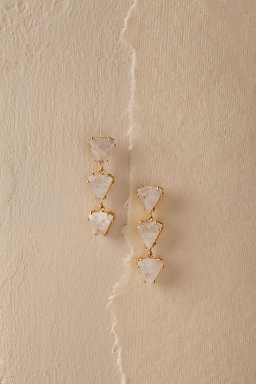 Anya Drop Earrings
