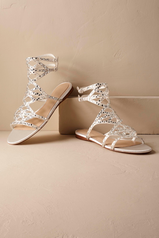 Claretta Sandals