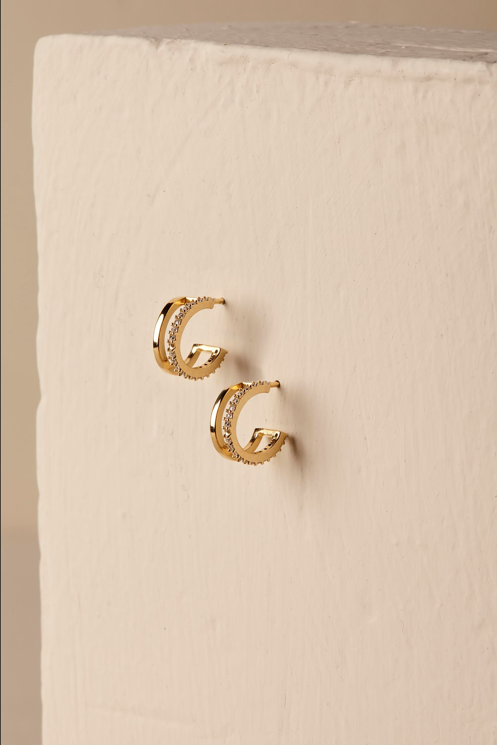 Vella Earrings