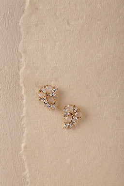 Ciela Earrings