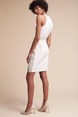 Ashbury Dress