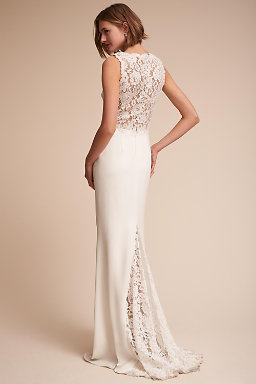 Andora Gown