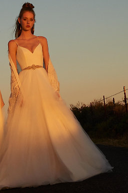 Astoria Ballgown
