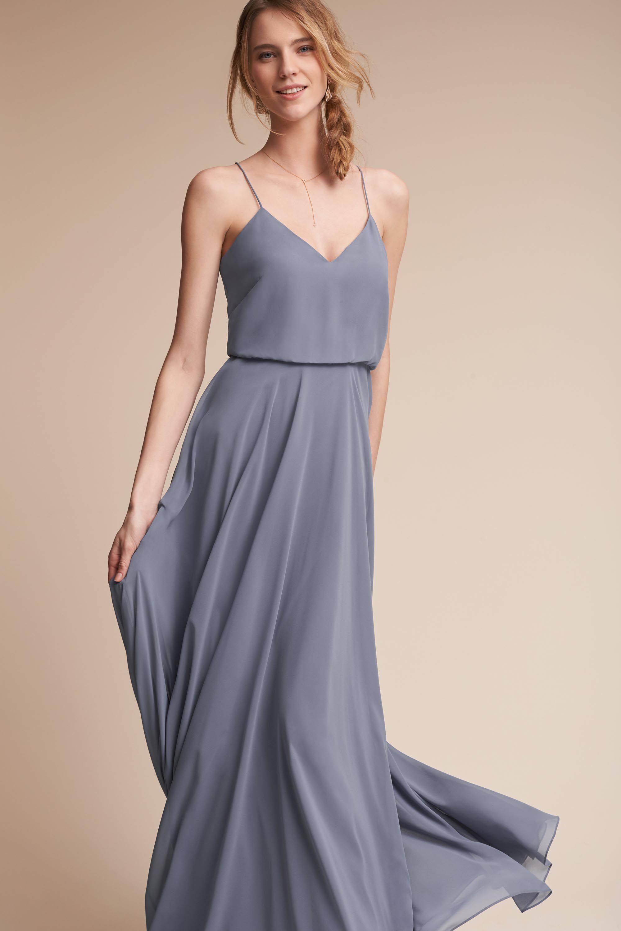 Inesse dress ivory sage multi in sale bhldn this review is frominesse dress ombrellifo Image collections