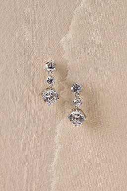 Leora Earrings