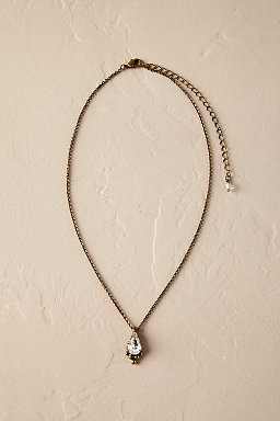 Laura Necklace