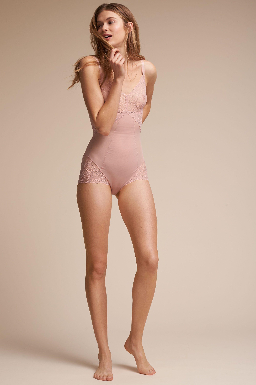 Lizette Bodysuit