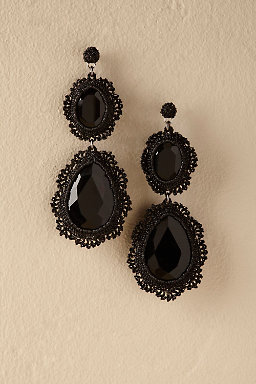 Lynde Earrings