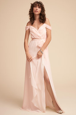 New Wedding Dresses Bridal Gowns For Bhldn