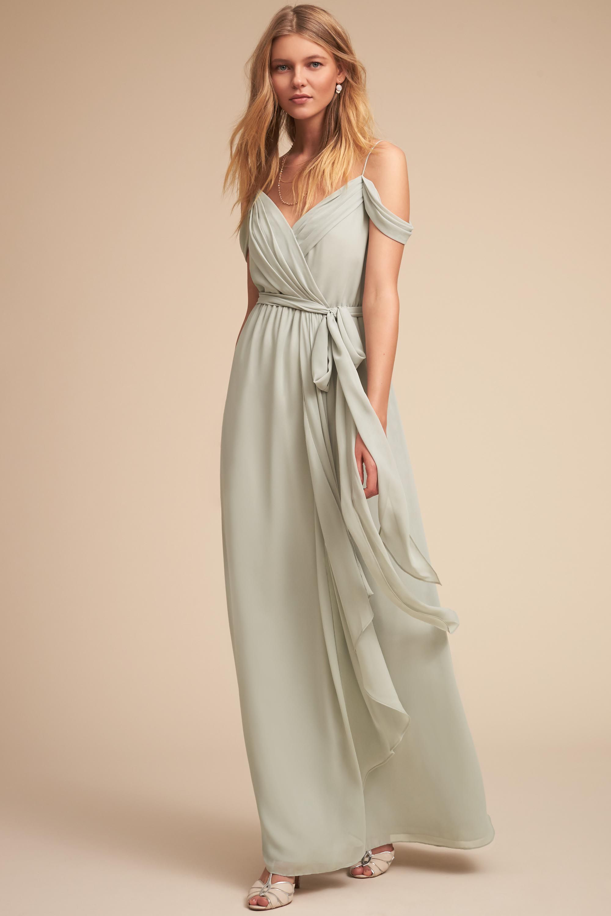 View all bridesmaids dresses bhldn kane dress kane dress ombrellifo Choice Image