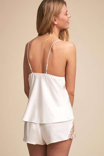 Rosa Camisole by Bhldn