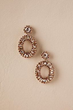 Laine Earrings