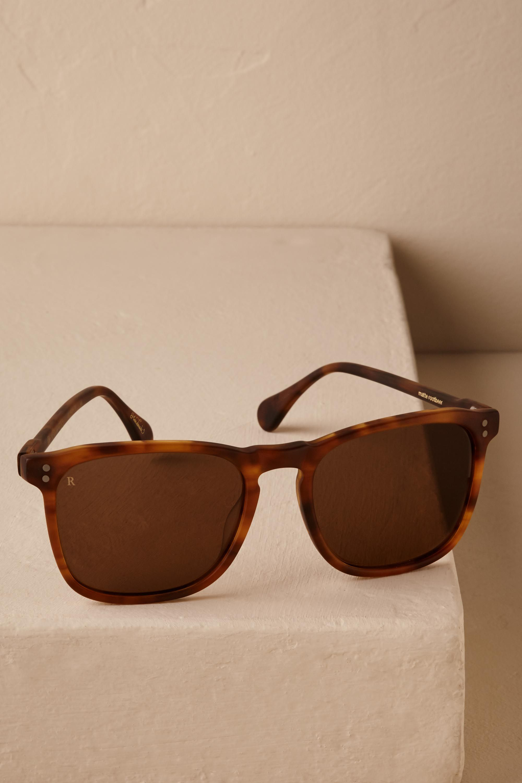 Wiley Sunglasses
