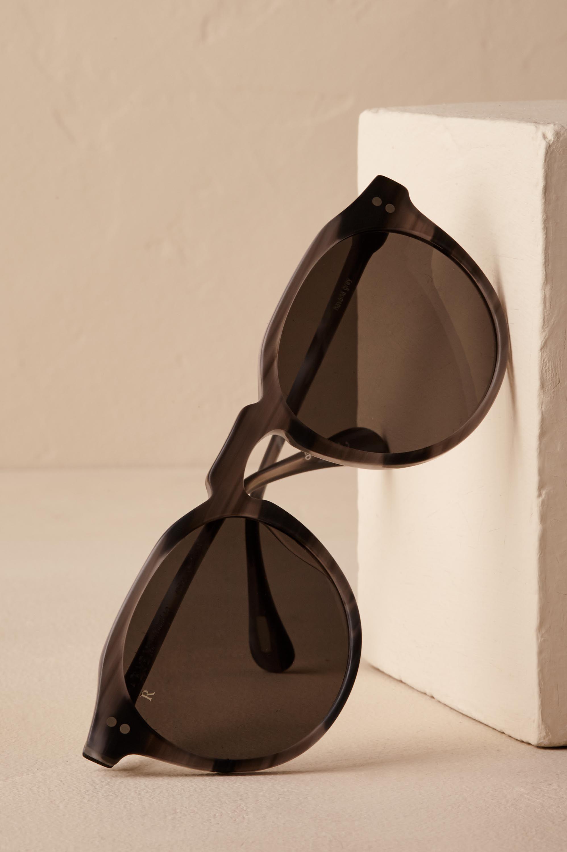 Remmy Sunglasses