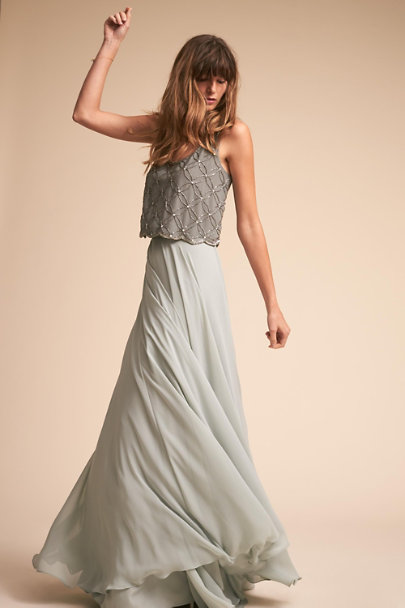 Milo Top by Bhldn