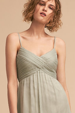 Bridesmaid Dresses Amp Gowns Vintage Inspired Bhldn