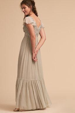Bridesmaid Dresses Amp Gowns Bhldn