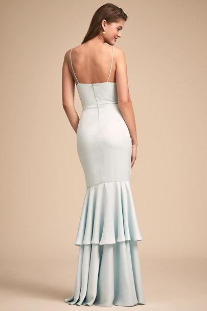Pamina Dress by Bhldn