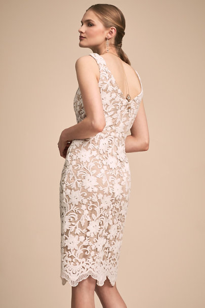 Hansel Dress by Bhldn