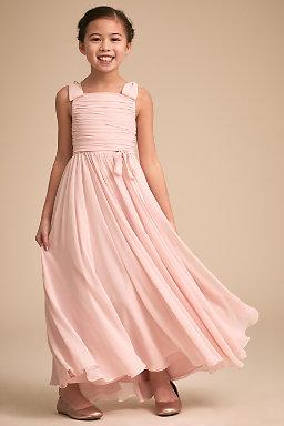 Flower Girl Dresses Bhldn