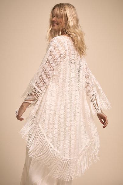 Solara Kimono by Bhldn