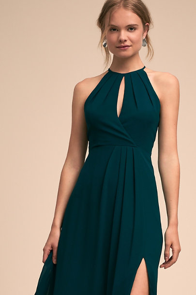 Marco Dress by Bhldn