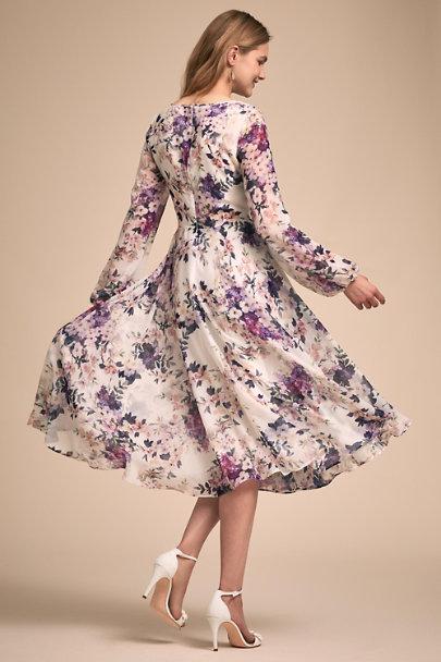 Serenade Dress by Bhldn