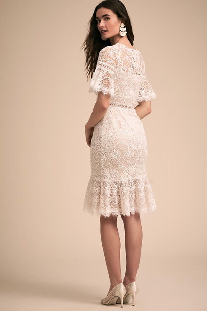 Jovie Dress by Bhldn