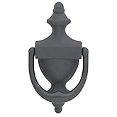 0102 Colonial Knocker