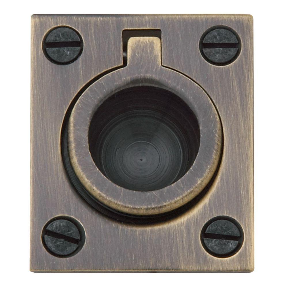 0392 Ring Pull