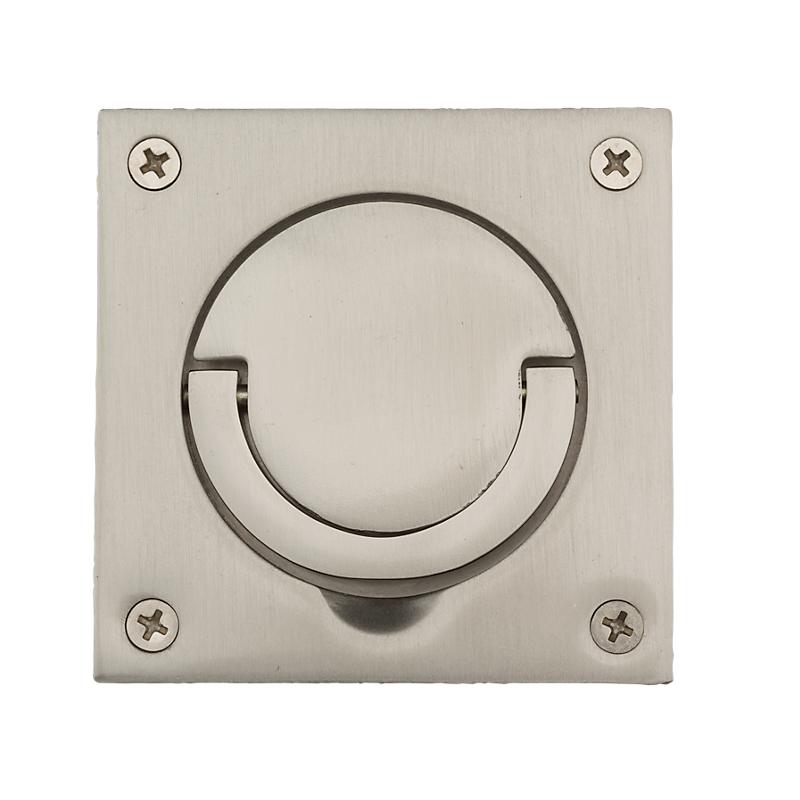 Flush Ring Pull 0397 150