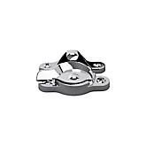 0452 Sash Lock