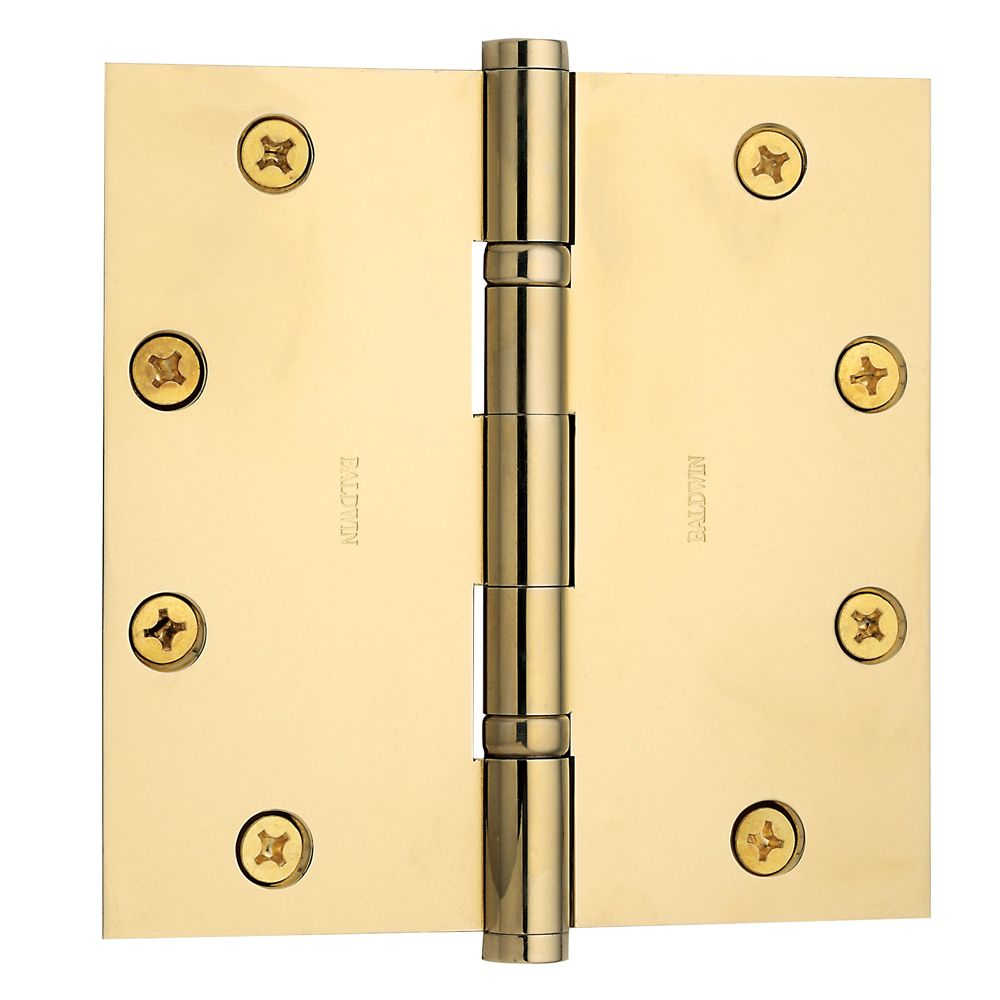 1051 Ball Bearing Hinge