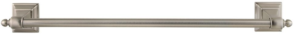 "Stonegate 24"" Towel Bar"