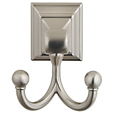 Stonegate Robe Hook
