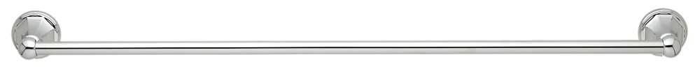 "Canaveral 18"" Towel Bar"