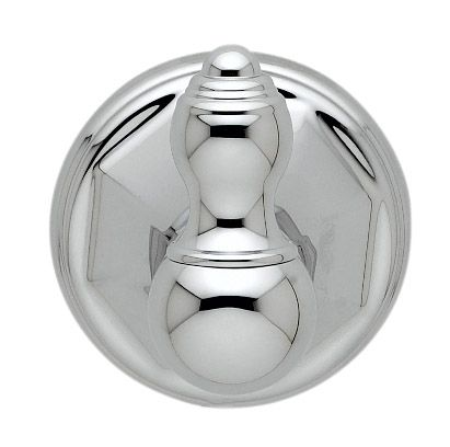 Canaveral Robe Hook