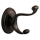 Champlain Robe Hook
