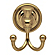 Brunswick Robe Hook