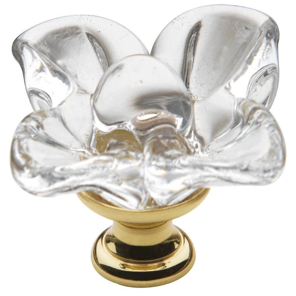crystal cabinet knob. Black Bedroom Furniture Sets. Home Design Ideas