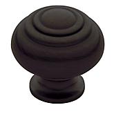 4445 Ring Knob