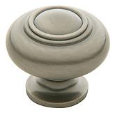 4446 Ring Knob