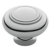 4447 Ring Knob
