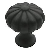 4457 Melon Knob