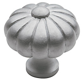 4458 Melon Knob