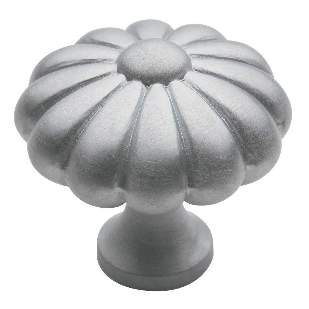 4459 Melon Knob