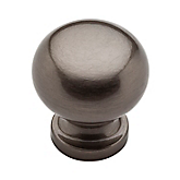 4702 Classic Knob